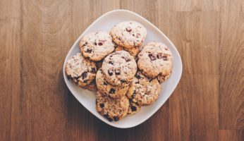 cookies-michalak