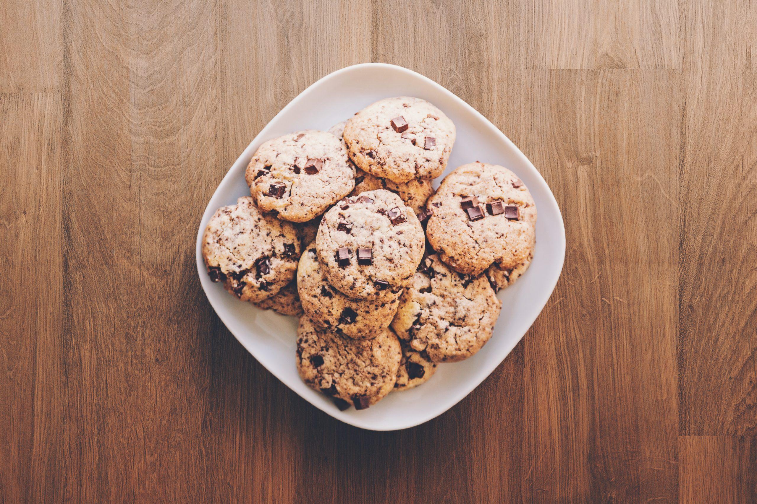 cookies-michalak