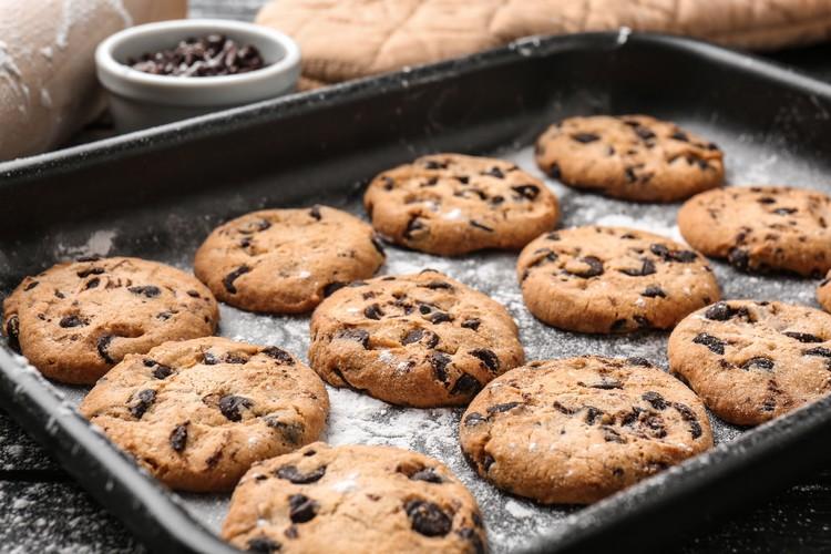 recette-cookies-michalak