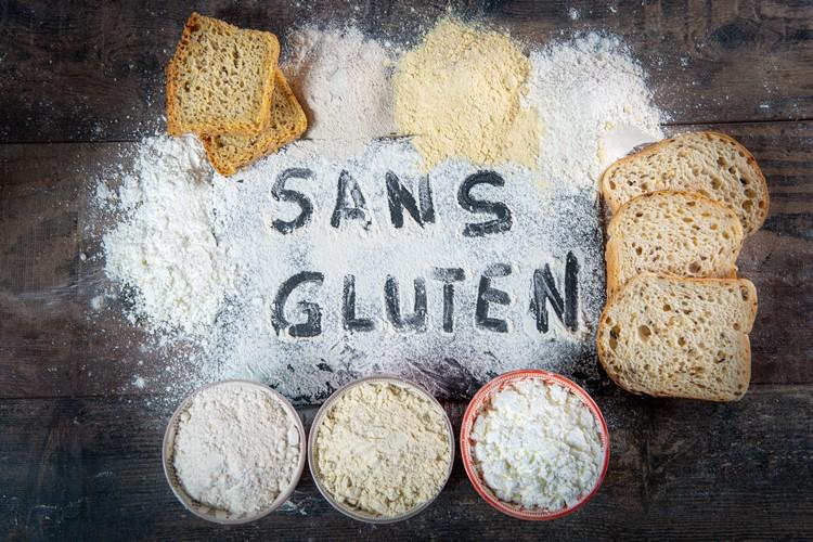 farines-sans-gluten