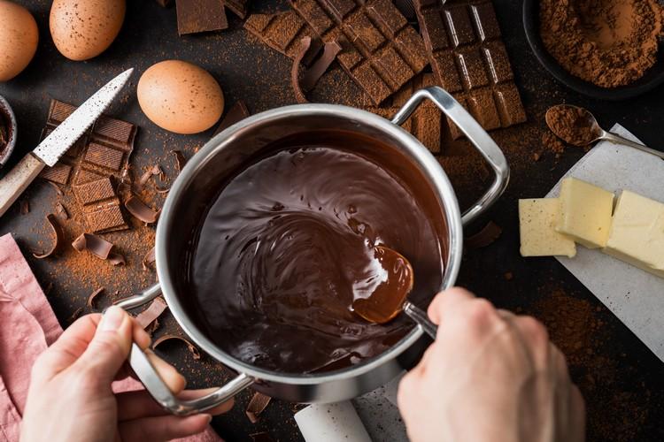 preparation-recette-kinder-delice