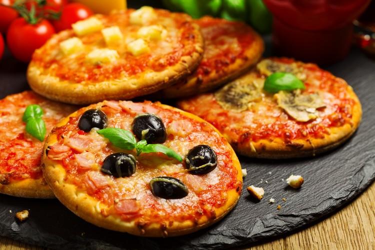 cheesy-crust-provencale