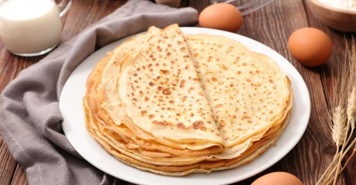 conservation-crepes