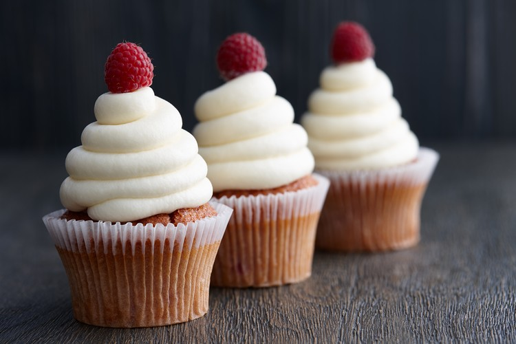 cupcakes-chantilly-mascarpone
