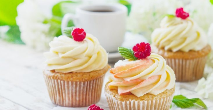 cupcakes-mascarpone