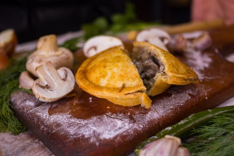 mini-tourte-aux-champignons