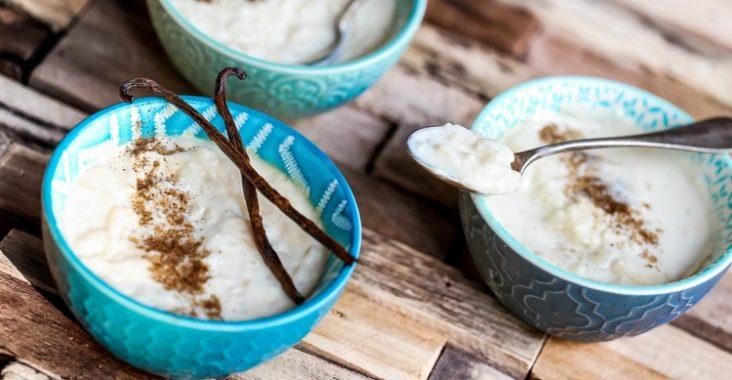 riz-au-lait-de-coco