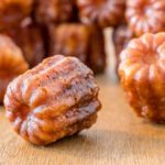 canneles-bordelais