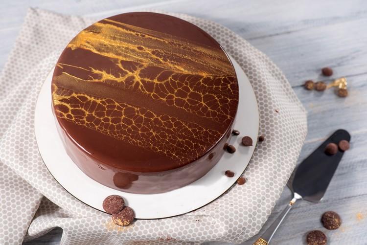 glacage-miroir-chocolat