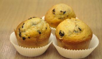 muffins-pepites-chocolat