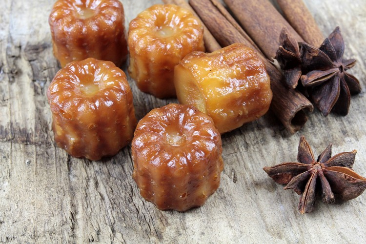 recette-canneles-thermomix