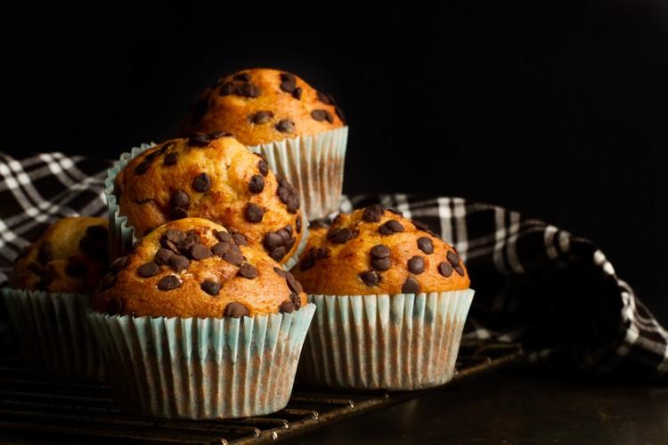 recette-muffins