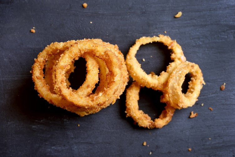 recette-oignons-rings