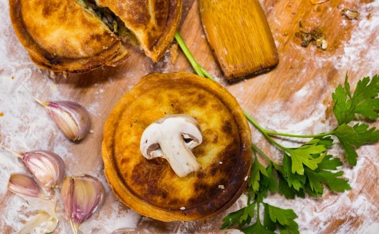recette-tourtes-champignons