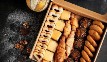 desserts-de-noel