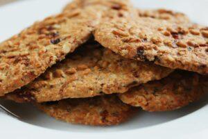 cookies-fourees