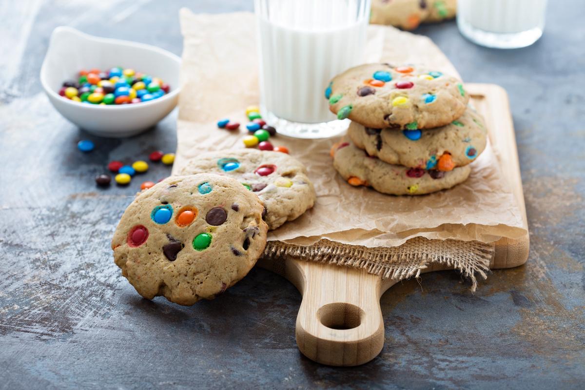 cookies-aux-MMs-et-pepites-de-chocolat